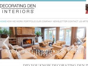 Decoratingden Com House Decoration Design Ideas Is The New Way